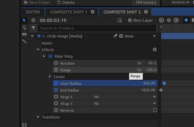 matte-layer-with-applied-effects-composition-show-min How Set Matte effect works - for beginners