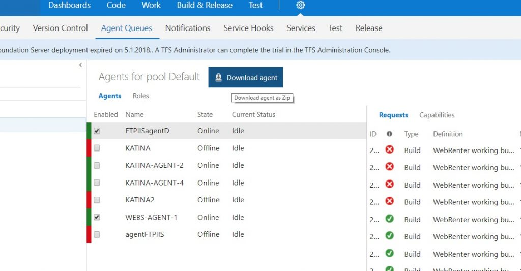 creating-build-agent-1-1024x533 Continuous integration and Continuous delivery using VSTS